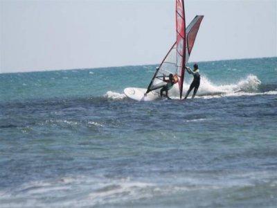 Asd Reef Windsurf