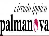 Circolo Ippico Palmanova