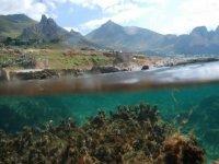 Scoprendo la Sicilia