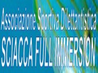 Sciacca Full Immersion