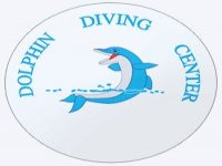 Dolphin Diving Center Palermo