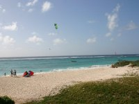 kitesurf nella Spezia