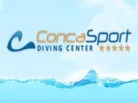 Conca Sport Diving Center