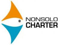 Non solo Charter Diving