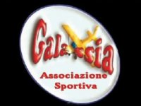 Associazione Sportiva Galassia Volo Elicottero