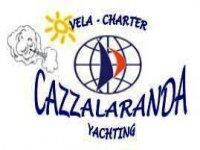 Vela Charter Cazzalaranda Yachting Vela