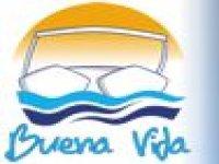 Buena Vida Escursione in Barca