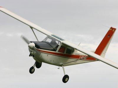 Aero Club Città di Capua