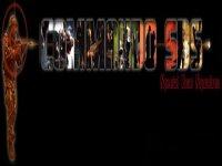 Commando Sbs Soft Air
