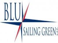 Blu Sailing Green Noleggio Barche