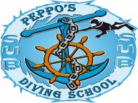 Peppo's diving school
