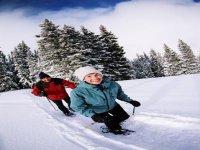 Come To Discover Aosta