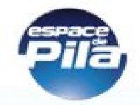 Espace de Pila