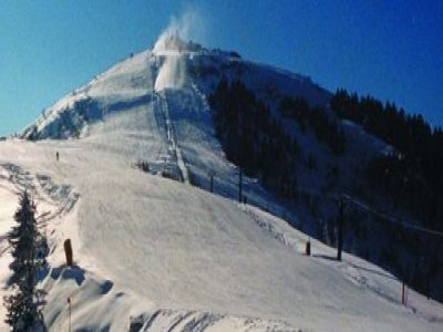 Lurisia Monte Pigna