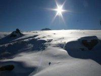 Sciare tra le valli Monregalesi