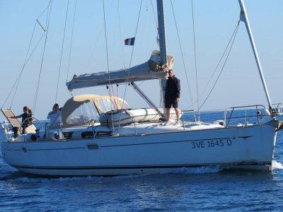 Arundel Yachting Escursione in Barca