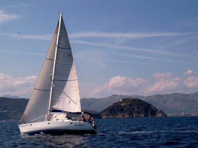 Arundel Yachting