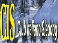 Club Italiano Sleddog