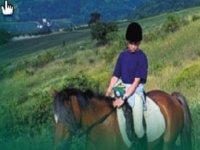 Alla Natura sul Cavallo