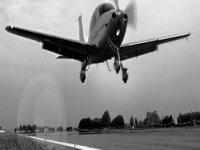 Imparare a volare