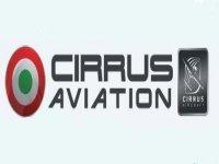 Cirrus Aviation Volo Ultraleggero