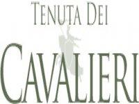 Centro Ippico Tenuta dei Cavalieri Passeggiate a Cavallo