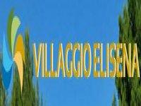 Villaggio Elisena Club Trekking