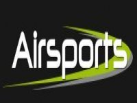 Montegrappa Flying Center Deltaplano