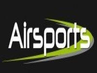 Montegrappa Flying Center