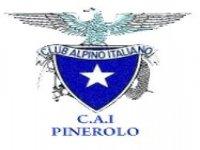 CAI Pinerolo Speleologia