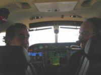 i nostri migliori piloti