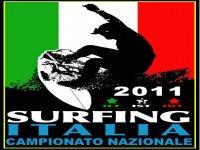 Campionato Nazionale Surfing
