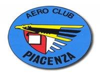 Aeroclub Piacenza