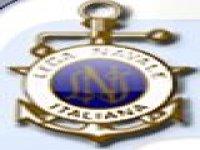 Lega Navale Italiana Sezione Sulcis Vela