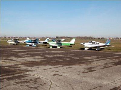 AeroClub Ravenna