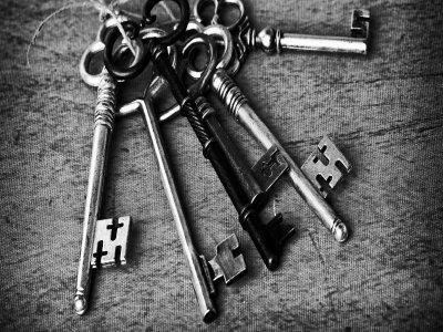 Enigma Room Escape Legnano