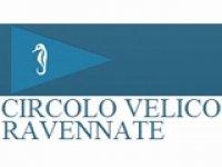 Circolo Velico Ravennate