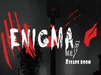 Enigma Escape Room Torino