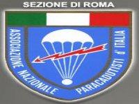 A.N.P.d'I. Sezione di Roma