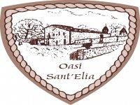 Oasi Masseria Sant'Elia Quad
