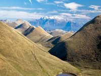Abruzzo che meraviglia