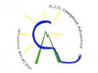 ASD Campania Adventure Rafting