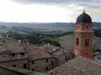 Castello Marche