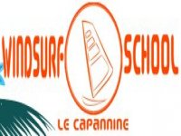 Windsurf School Le Capannine
