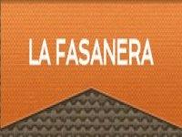 La Fasanera