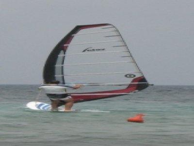 Circolo Velico One Sail