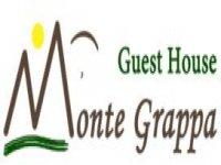 Monte Grappa Guest House Arrampicata