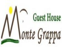 Monte Grappa Guest House Quad