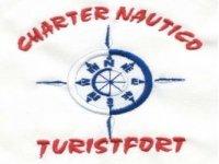 Charter Nautico Turistfort