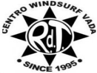 Centro Windsurf Vada Surf